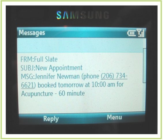 notification-text-message