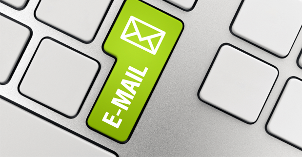 Should You Send Emails to Your Customers Over the Holidays?